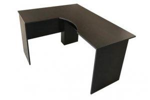 Стол угловой большой - Мебельная фабрика «КИНГ»