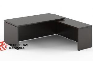 Стол угловой TCT 1820 2020 - Мебельная фабрика «3 + 2»