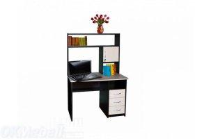 Стол универсальный 9 ОКМ - Мебельная фабрика «OKMebell»