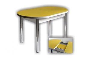 Стол Универсальный раздвижной - Мебельная фабрика «Катрин»