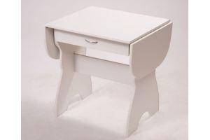 Стол ракладной Уши ящик - Мебельная фабрика «Виталь»