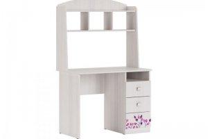 Стол в детскую М5 - Мебельная фабрика «КБ-Мебель»