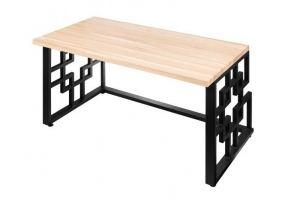 Стол в офис - Мебельная фабрика «Шадо»