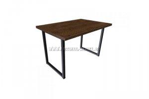 Стол в стиле ЛОФТ - Мебельная фабрика «Артикул-Мебель»