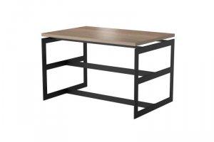 Стол в стиле ЛОФТ - Мебельная фабрика «Омниверс»