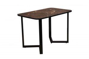 Стол в стиле Лофт - Мебельная фабрика «Респект»