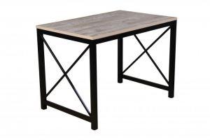 Стол обеденный Куб - Мебельная фабрика «Респект»