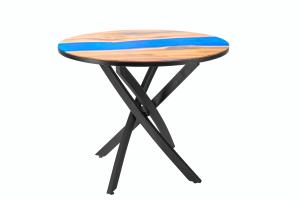 Стол в стиле Лофт - Мебельная фабрика «Илком»