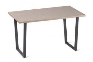 Стол в стиле лофт Агат 1 - Мебельная фабрика «Фортресс»