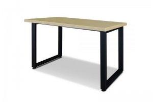 Стол в стиле Лофт Рок - Мебельная фабрика «ВМК-Шале»