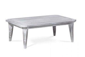Стол Венеция прямоугольный - Мебельная фабрика «Леда»