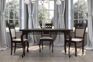 Стол Верона - Мебельная фабрика «ЗОВ»