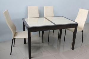 Стол Виконт 2 - Мебельная фабрика «Milio»