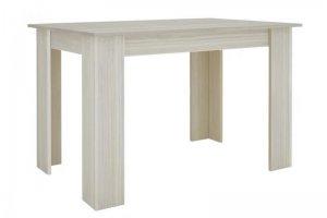 Стол Владек-2 - Мебельная фабрика «Комфорт-S»