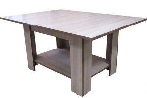 Стол журнальный 17 - Мебельная фабрика «Премиум»