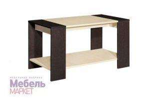 Стол журнальный 2 - Мебельная фабрика «Мебель-маркет»