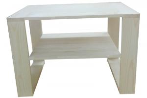 Стол журнальный - Мебельная фабрика «Mebilius»