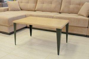 Стол журнальный - Мебельная фабрика «Новая мебель»