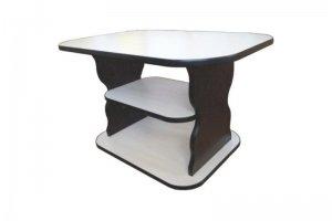 Стол журнальный - Мебельная фабрика «Мебель Эконом»