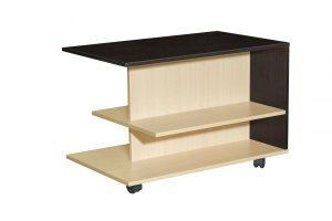 Стол журнальный 4 - Мебельная фабрика «Мебель-маркет»