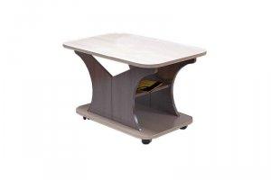Стол журнальный-6 - Мебельная фабрика «Вита-мебель»