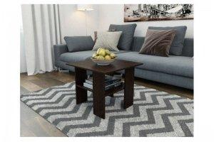 Стол журнальный 7 - Мебельная фабрика «Вик»