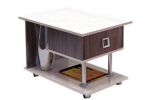 Стол журнальный-9 - Мебельная фабрика «Вита-мебель»