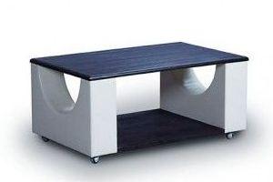 Стол журнальный Аркус - Мебельная фабрика «Нео-мебель»