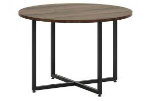 Стол журнальный Браун - Мебельная фабрика «МСТ. Мебель»