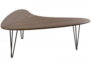 Стол журнальный Бумеранг - Мебельная фабрика «Мебелик»