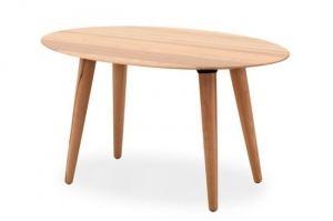 Стол журнальный Дания - Мебельная фабрика «HoReCa»