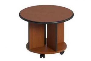 Журнальный стол ДР 198 - Мебельная фабрика «Эльба-Мебель»