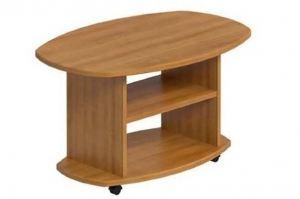 Журнальный стол ФР 194 - Мебельная фабрика «Эльба-Мебель»
