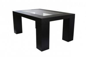 Стол журнальный Gress 4 - Мебельная фабрика «Alenden»