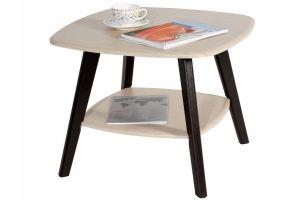 Стол журнальный Хадсон дуб - Мебельная фабрика «Мебелик»