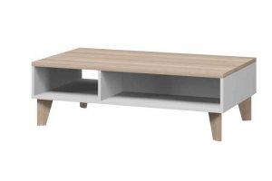 Стол журнальный ИД 01.700 - Мебельная фабрика «Интеди»