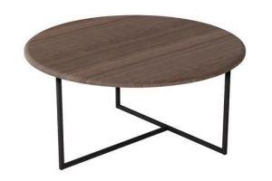 Стол журнальный Калифорния-М - Мебельная фабрика «3+2»
