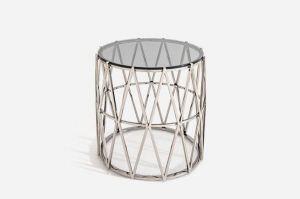 Стол журнальный Kler Sesia - Импортёр мебели «KLER»