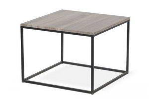 Стол журнальный Куб - Мебельная фабрика «3+2»