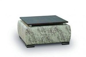 Стол журнальный Квадро 2 - Мебельная фабрика «Нео-мебель»