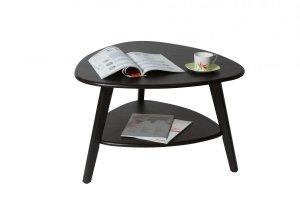 Стол журнальный Leset Джилонг - Мебельная фабрика «Мебель Импэкс»