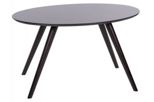 Стол журнальный Лорейн 2 - Мебельная фабрика «Мебелик»