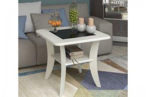 Стол журнальный Лотос-3 - Мебельная фабрика «Кортекс-мебель»