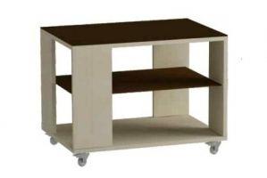 Стол журнальный MD 733 - Мебельная фабрика «Металлдизайн»
