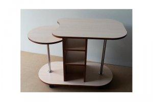 Стол журнальный Мираж - Мебельная фабрика «Народная мебель»
