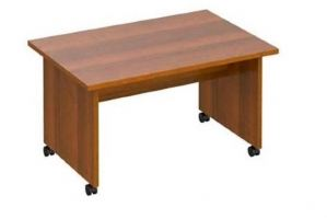 Журнальный стол МТ 190 - Мебельная фабрика «Эльба-Мебель»