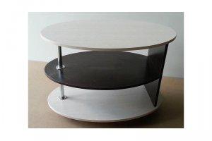 Стол журнальный Ника - Мебельная фабрика «Народная мебель»