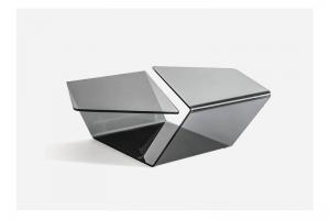 Стол журнальный OMBRONE - Импортёр мебели «KLER»