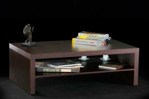 Стол журнальный Понте - Мебельная фабрика «Винтер-Мебель»
