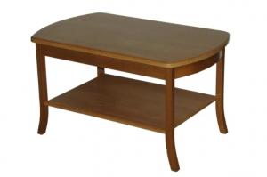 Стол журнальный прямоугольный - Мебельная фабрика «ПримФ»